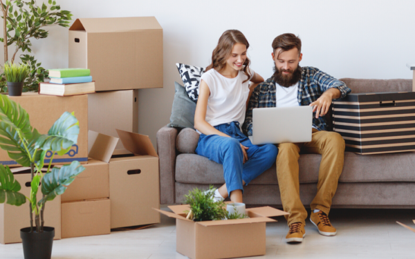 Looking for Movers in Scottsdale? 3 Tips for Choosing the Right Scottsdale Moving Company