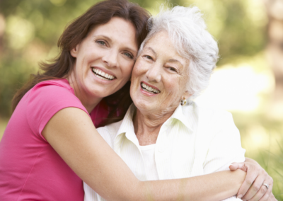 Phoenix Assisted Living Communities – Things to Consider