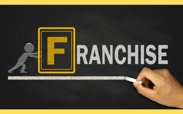 Why Open a Moving Company Franchise