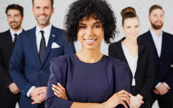 Top 3 Traits of Successful Franchise Owners