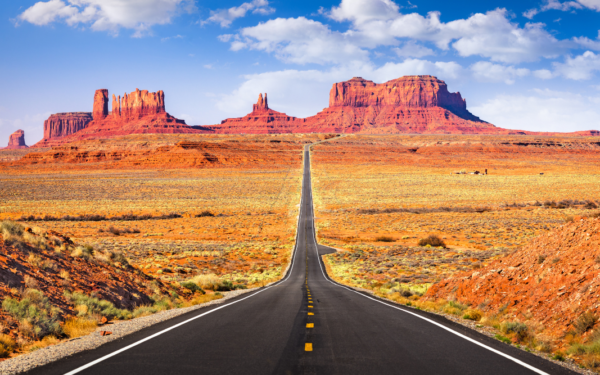 The Pros and Cons of Living in Arizona