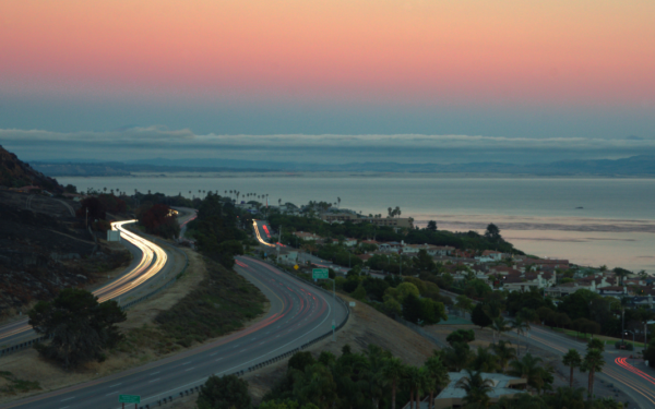 The Pros and Cons of Living in California