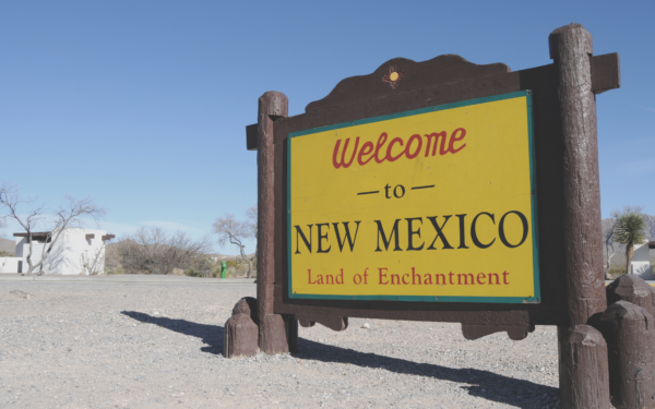The Pros and Cons of Living In New Mexico