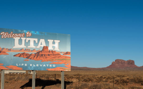 The Pros and Cons of Living in Utah