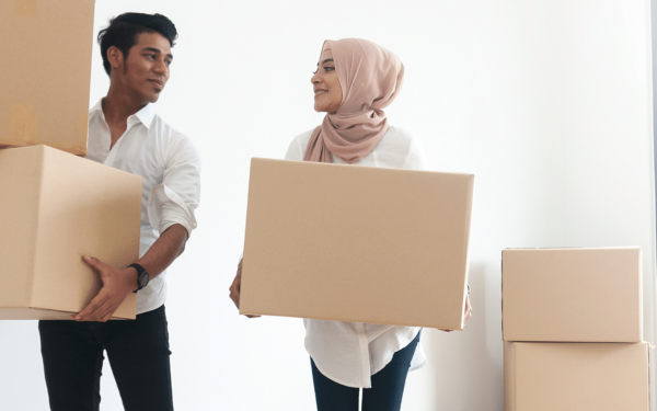 7 Tips for a Smooth Long Distance Move