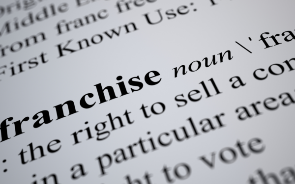 Questions You Should Ask Yourself When Considering Franchising a Moving Company
